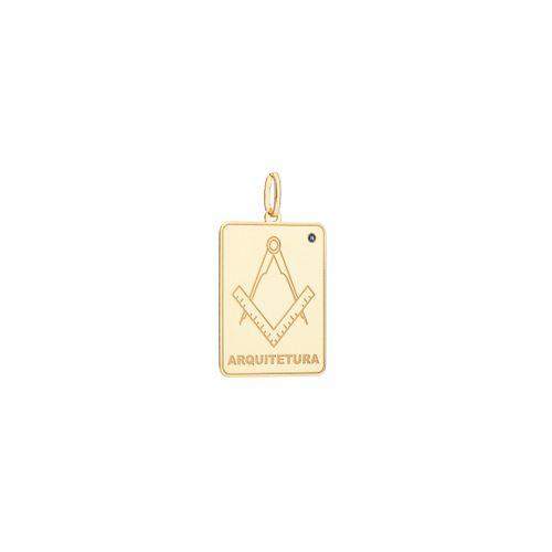 pingente-em-ouro-PI18994