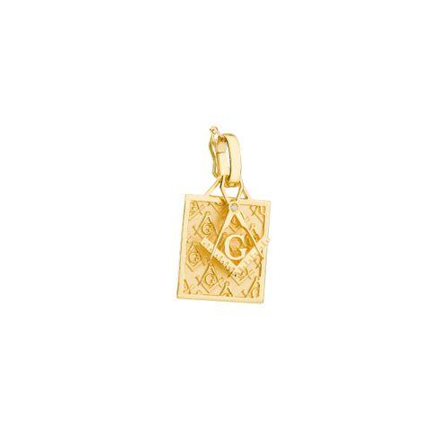 pingente-em-ouro-PI19056