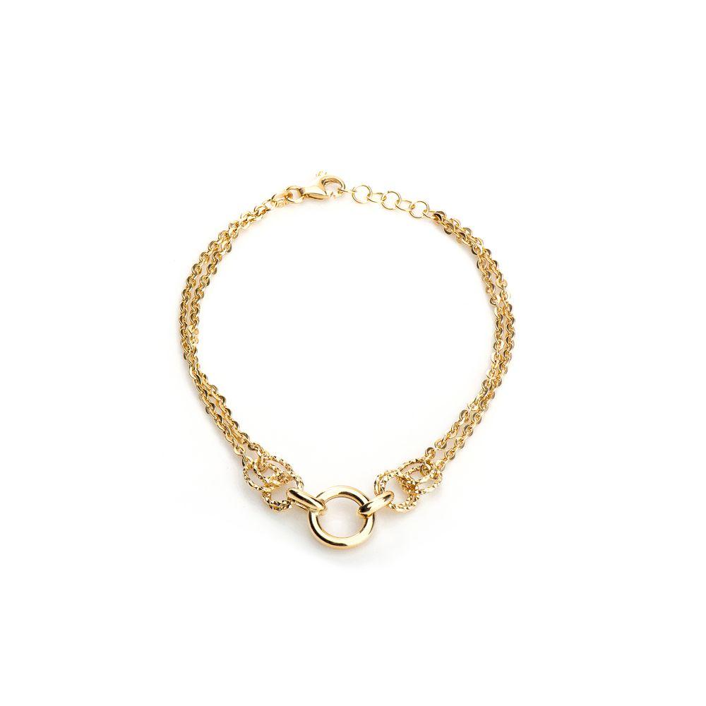 pulseira-em-ouro-PU04032