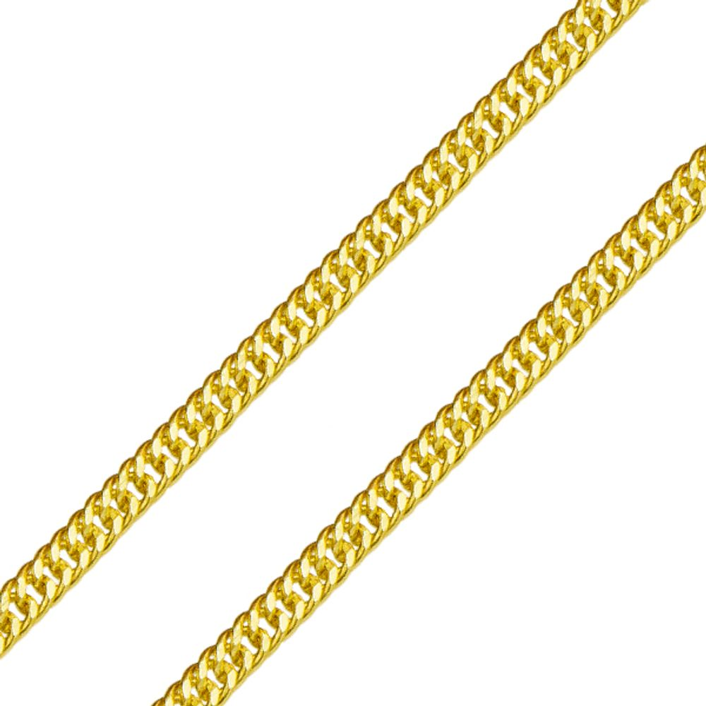 corrente-ouro-groumet-dupla