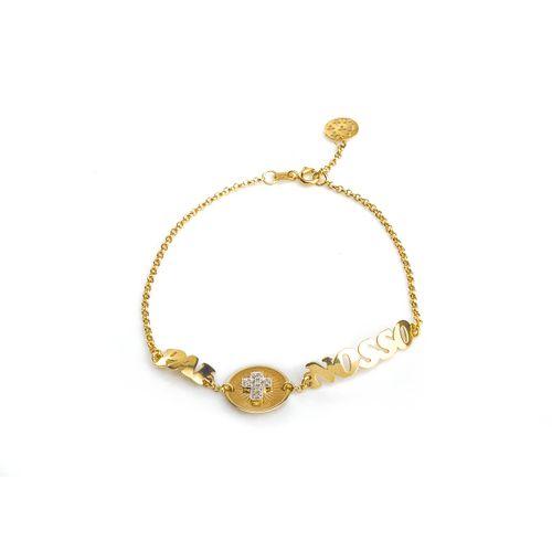 pulseira-ouro-PU04314P