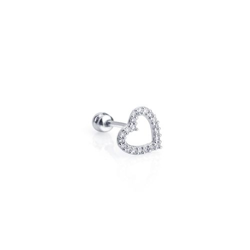 PIERCING-OURO-AC07051P