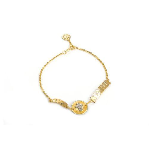 pulseira-ouro-PU04315p--1-