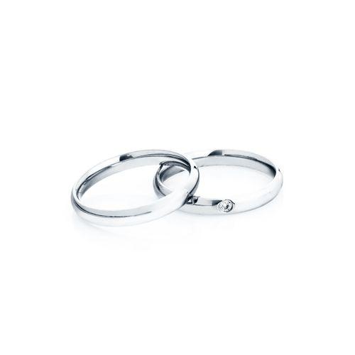 alianca-namoro-compromisso-aco