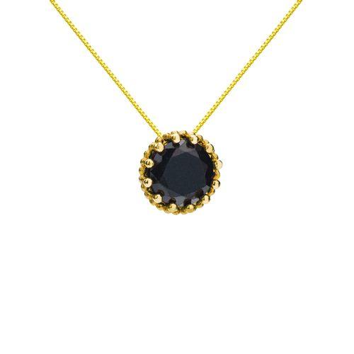 Gargantilha-Ouro-GA02963P