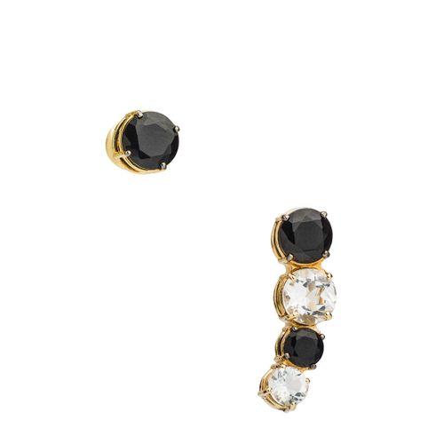 Brinco-Ouro-BR22431P