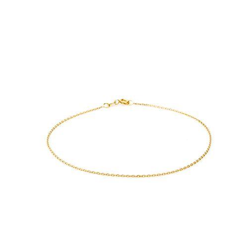 Pulseira-ouro-PU03903P