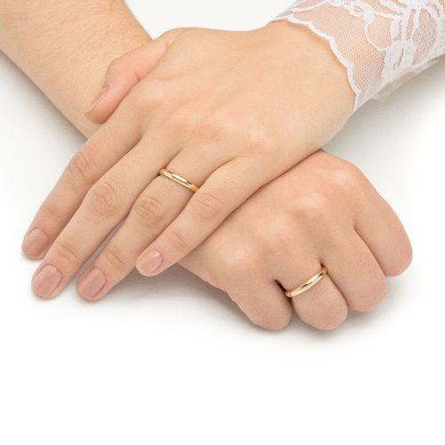 alianca-casamento-noivado-ta29a