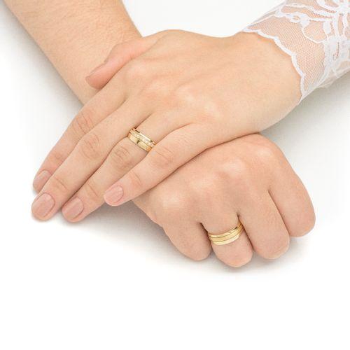 alianca-casamento-noivado-eaf60a