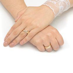 alianca-casamento-noivado-ead50a