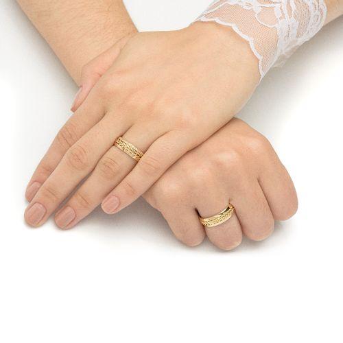 alianca-casamento-noivaso-joiasgold-art068