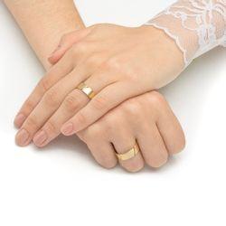 alianca-casamento-noivado-joiasgold-ar071