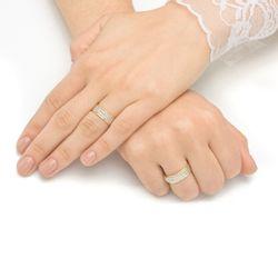 alianca-casamento-bodas-abp29