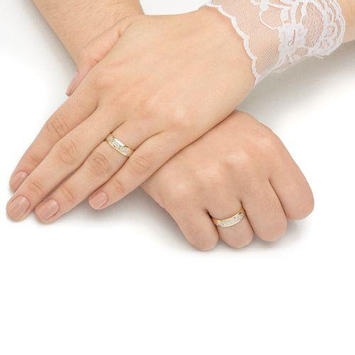 alianca-casamento-bodas-abp21