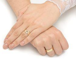 alianca-casamento-noivado-joiasgold-eac60a