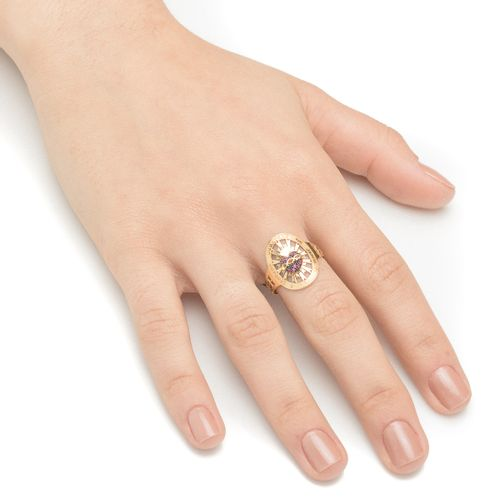 anel-ouro-joiasgold-an34442