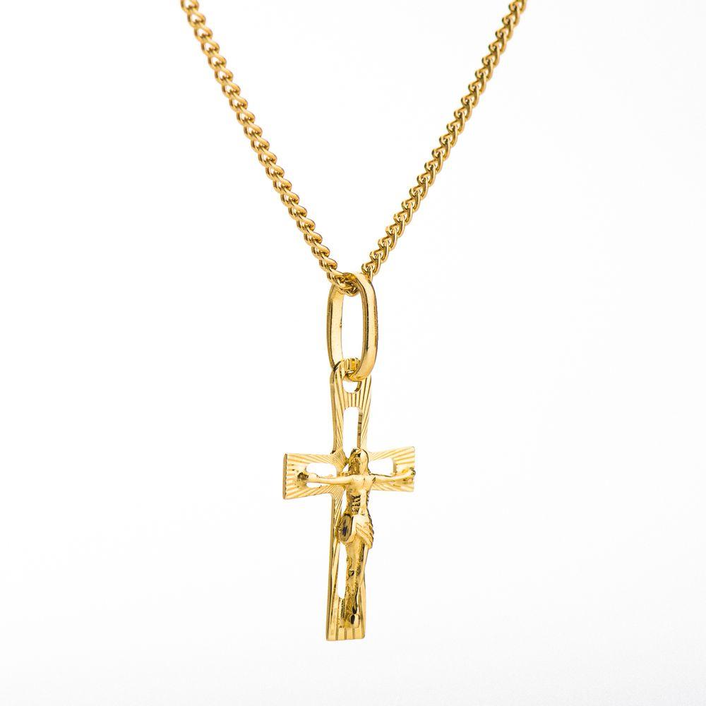 corrente-ouro-pingente-masculino-ga04041