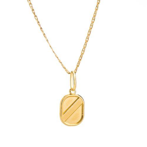 corrente-ouro-pingente-masculino-ga04045