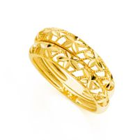 anel-joias-gold-34333