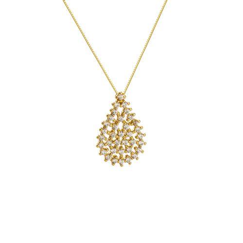 gargantilha-em-ouro-GA02965