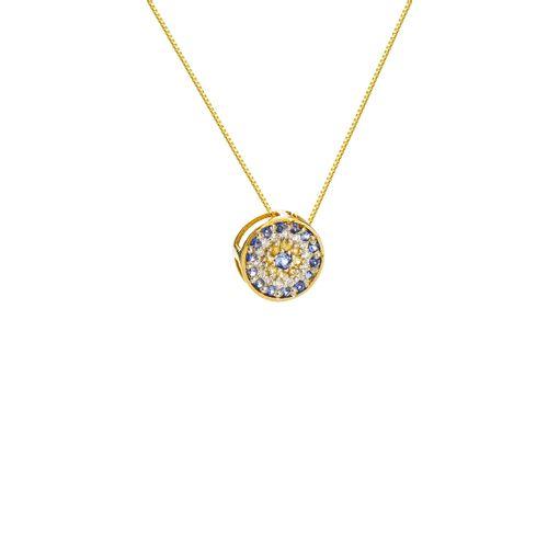 gargantilha-em-Ouro-GA03843