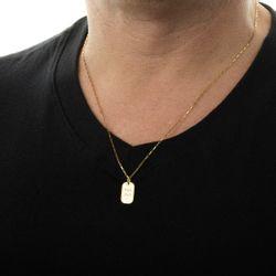 pingente-em-ouro-PI18979