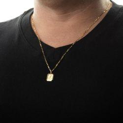pingente-em-ouro-PI19226M