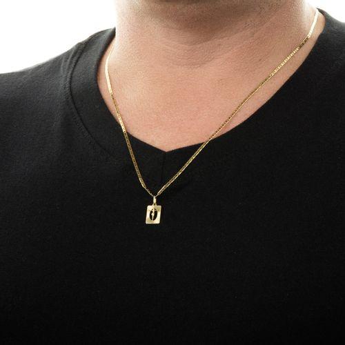 pingente-em-ouro-PI18394M