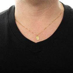 pingente-em-ouro-PI18960