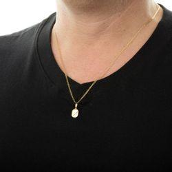 pingente-em-ouro-PI11842