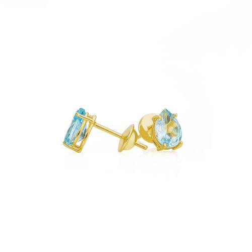 brinco-em-ouro-BR22599