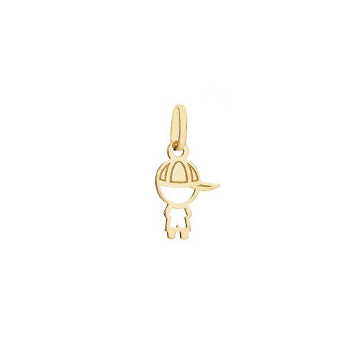 pingente-em-ouro-PI19208