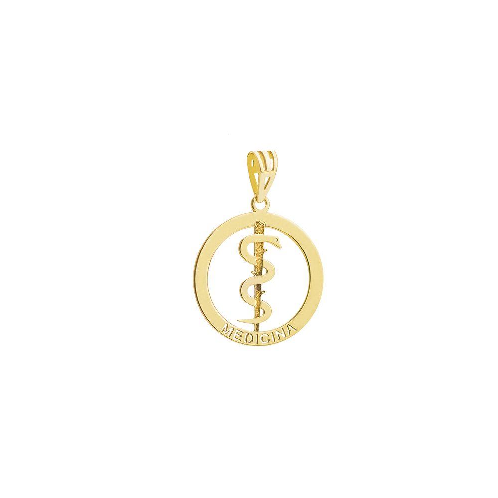 pingente-em-ouro-PI19177