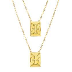 gargantilha-em-ouro-GA03980