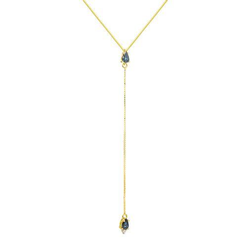 gargantilha-em-ouro-GA04014