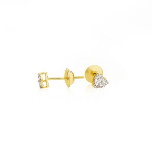 brinco-em-ouro-BR22621