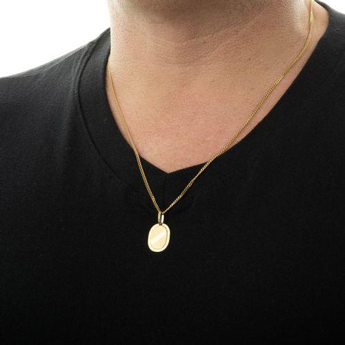 pingente-em-ouro-PI17178