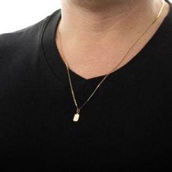 pingente-em-ouro-PI05145M