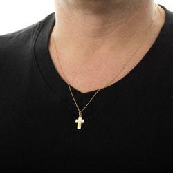 pingente-em-ouro-PI18368M
