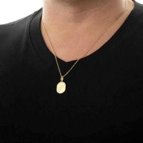 pingente-em-ouro-PI17790M