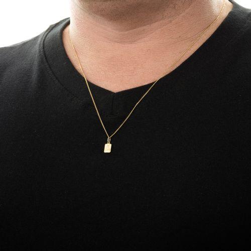 pingente-em-ouro-PI07430