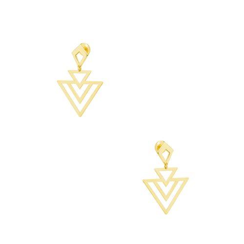 brinco-em-ouro-BR22586