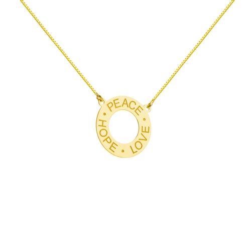 gargantilha-em-ouro-GA04021
