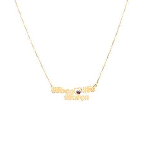 gargantilha-em-ouro-GA03858
