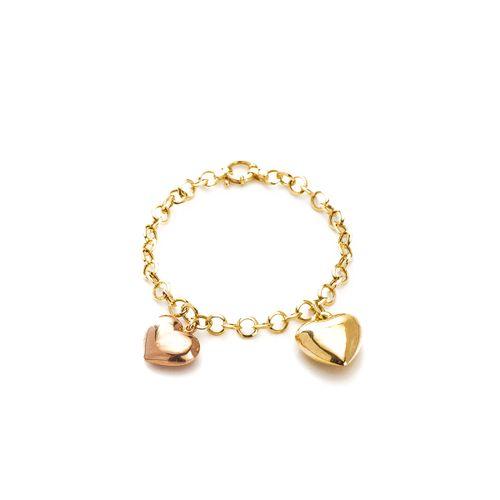 pulseira-ouro-PU04030