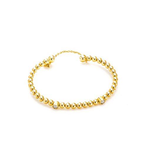 pulseira-ouro-PU03845P