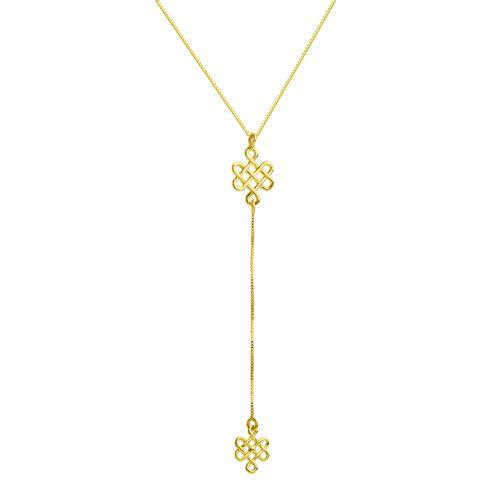 gargantilha-em-ouro-GA04012