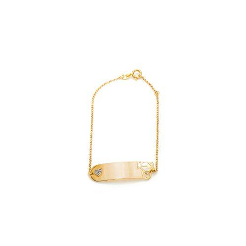 pulseira-ouro-menina-diamante-pu03655
