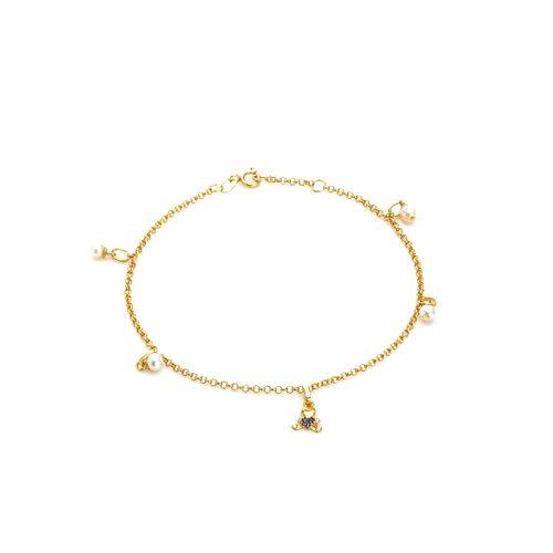 pulseira-ouro-menino-perola-safira-pu04375