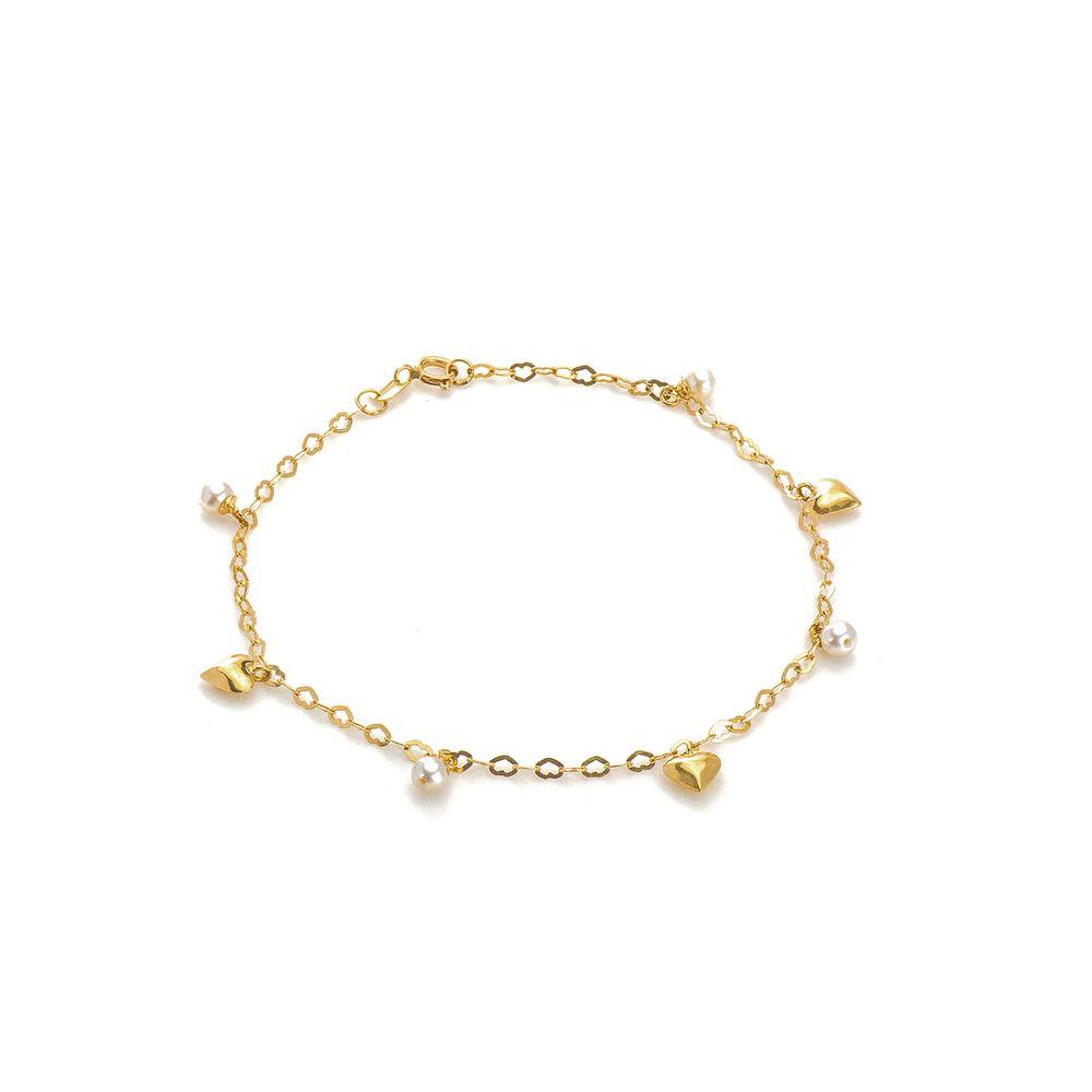 pulseira-ouro-perola-coracao-pu04332